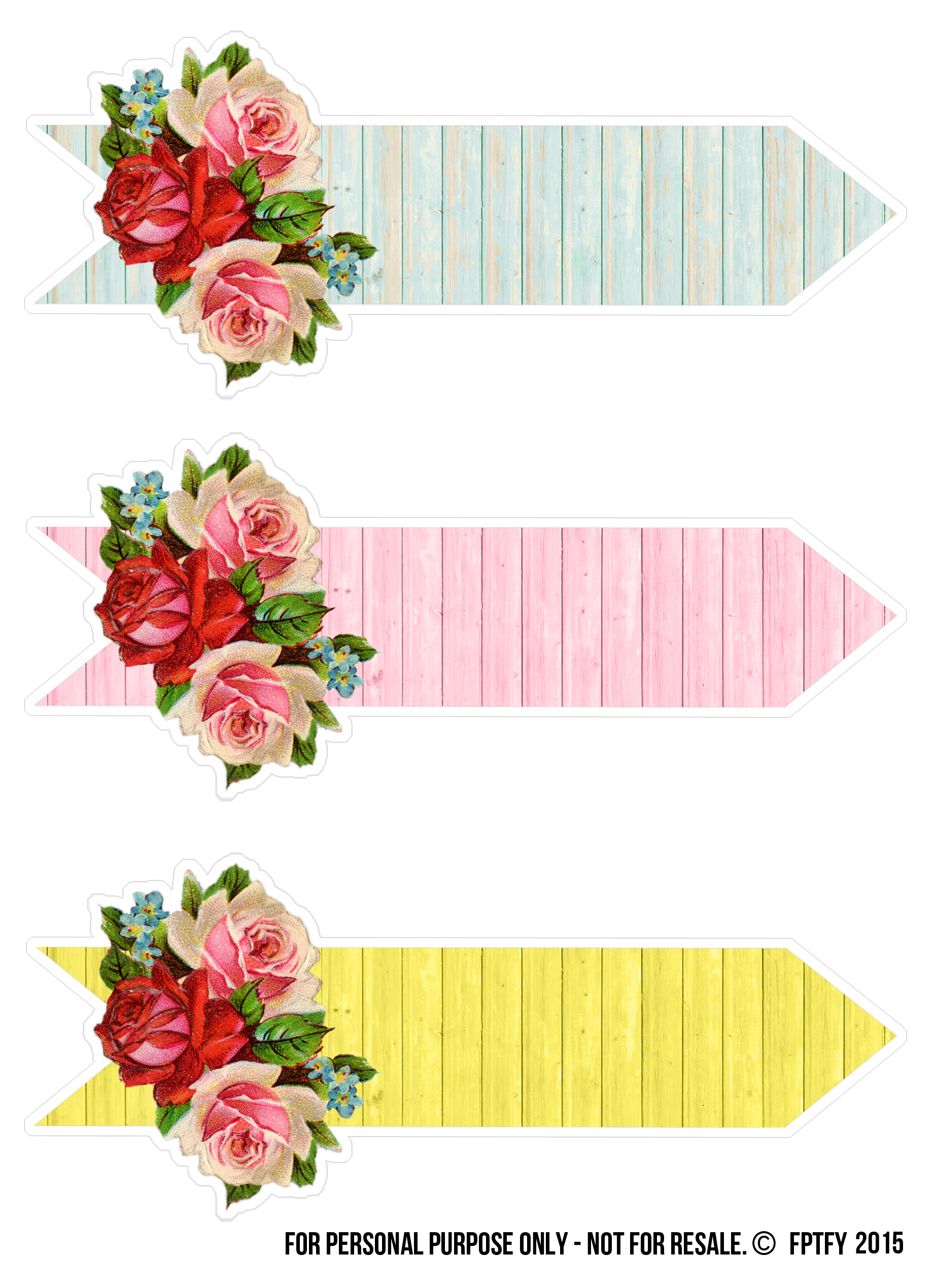 Free images gorgeous shabby. Scrapbook clipart printable
