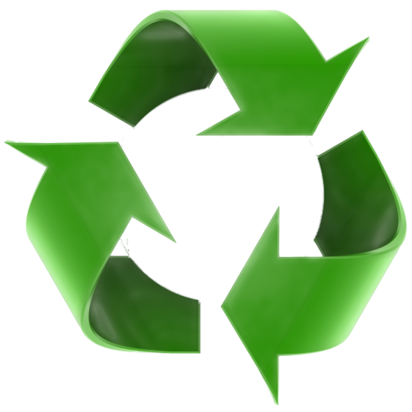 Recycling absorbent alabama safety. Newsletter clipart recyclable material