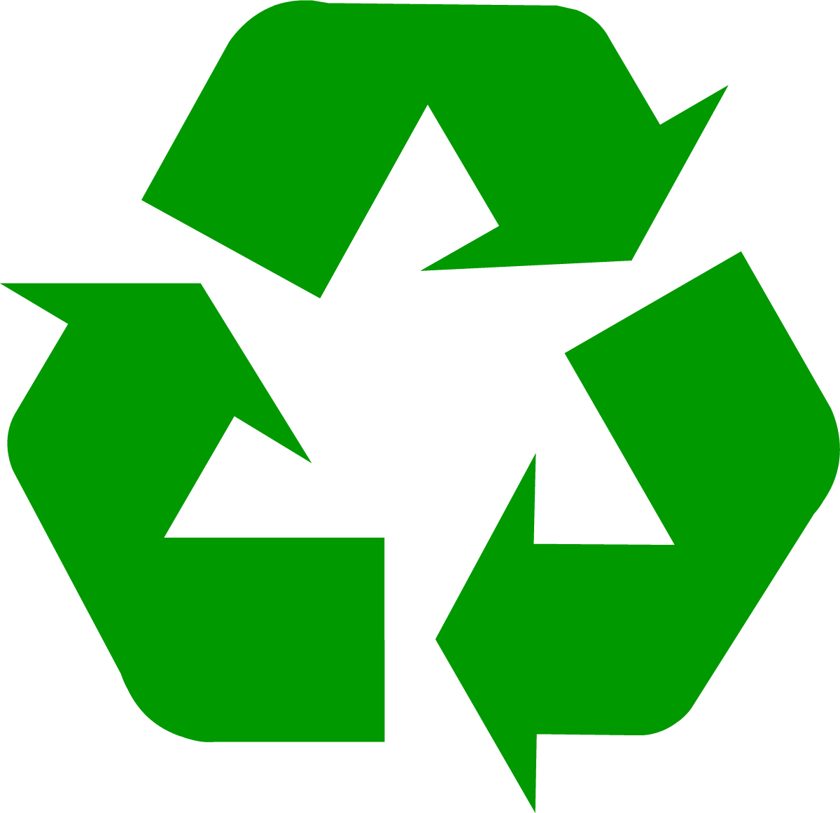 Clipart earth recycling. Download symbol the original