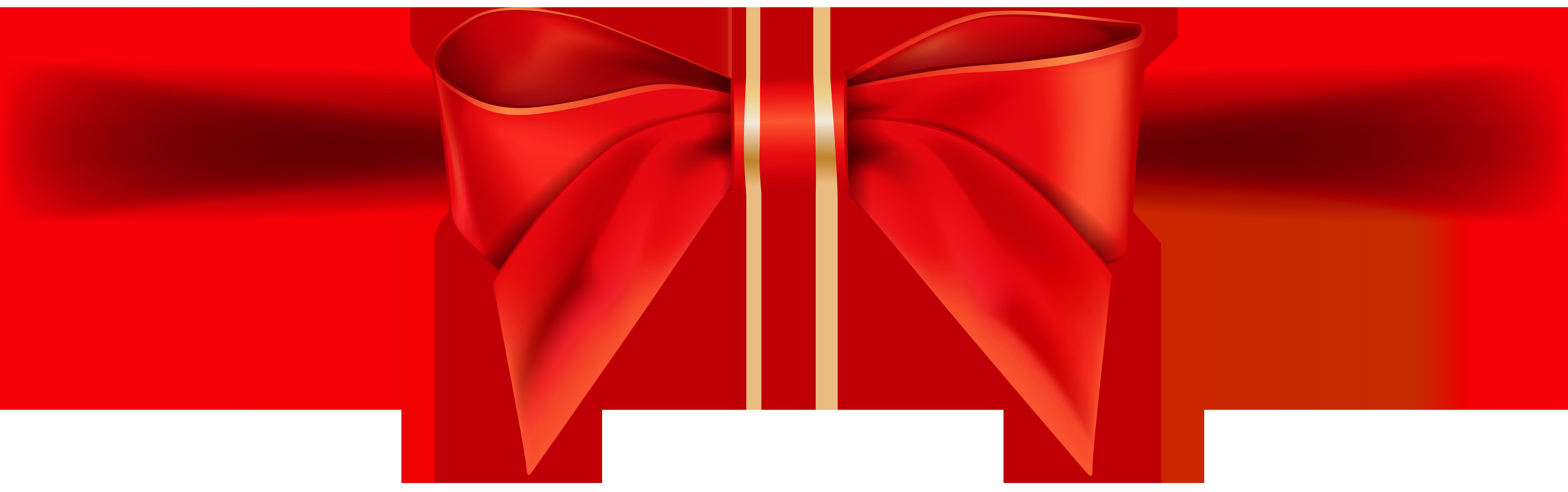 Red bow transparent png. Princess clipart ribbon