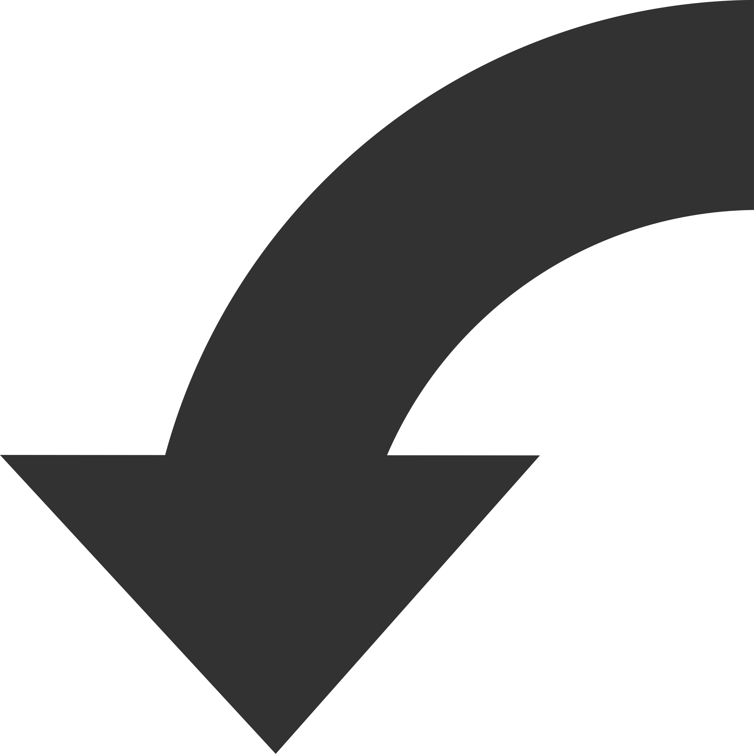 Clipart arrows right. Rotate arrow to bottom