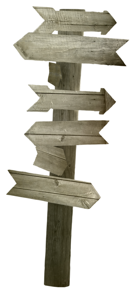 Clipart arrows primitive. Preview eenascreation tale of