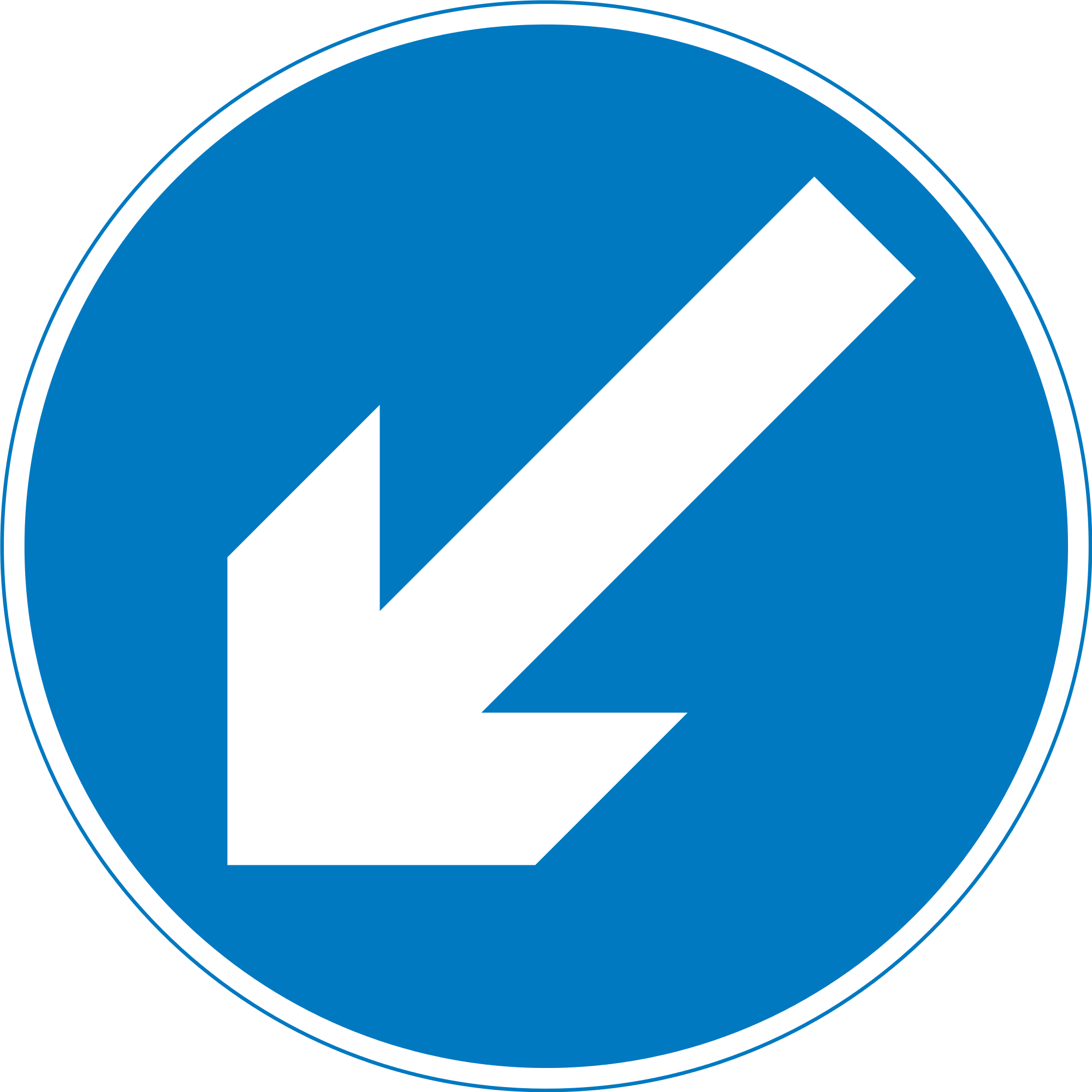 Road sign board png. Clipart arrows signboard