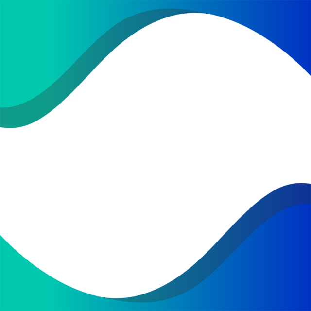 Wave vector png. Abstract background waves line