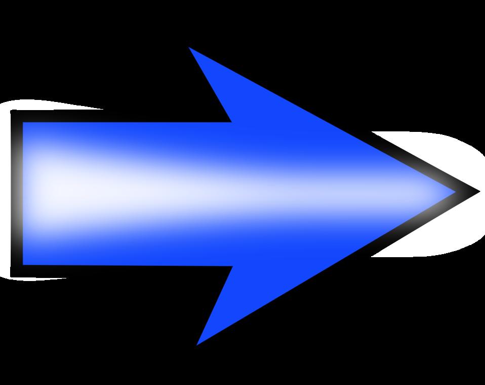 Public domain clip art. Clipart arrows weapon