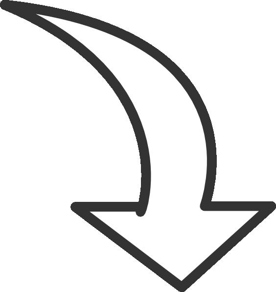 The top best blogs. Clipart arrows rustic