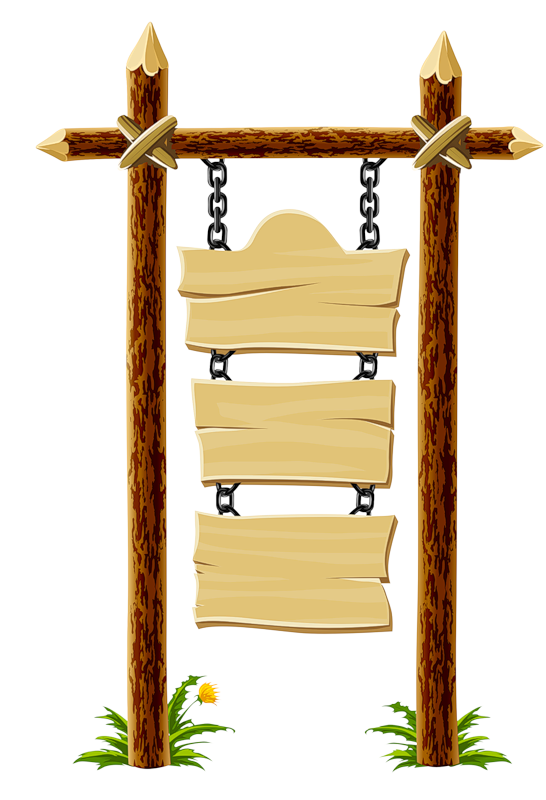 Clipart Arrow Wood Clipart Arrow Wood Transparent Free For