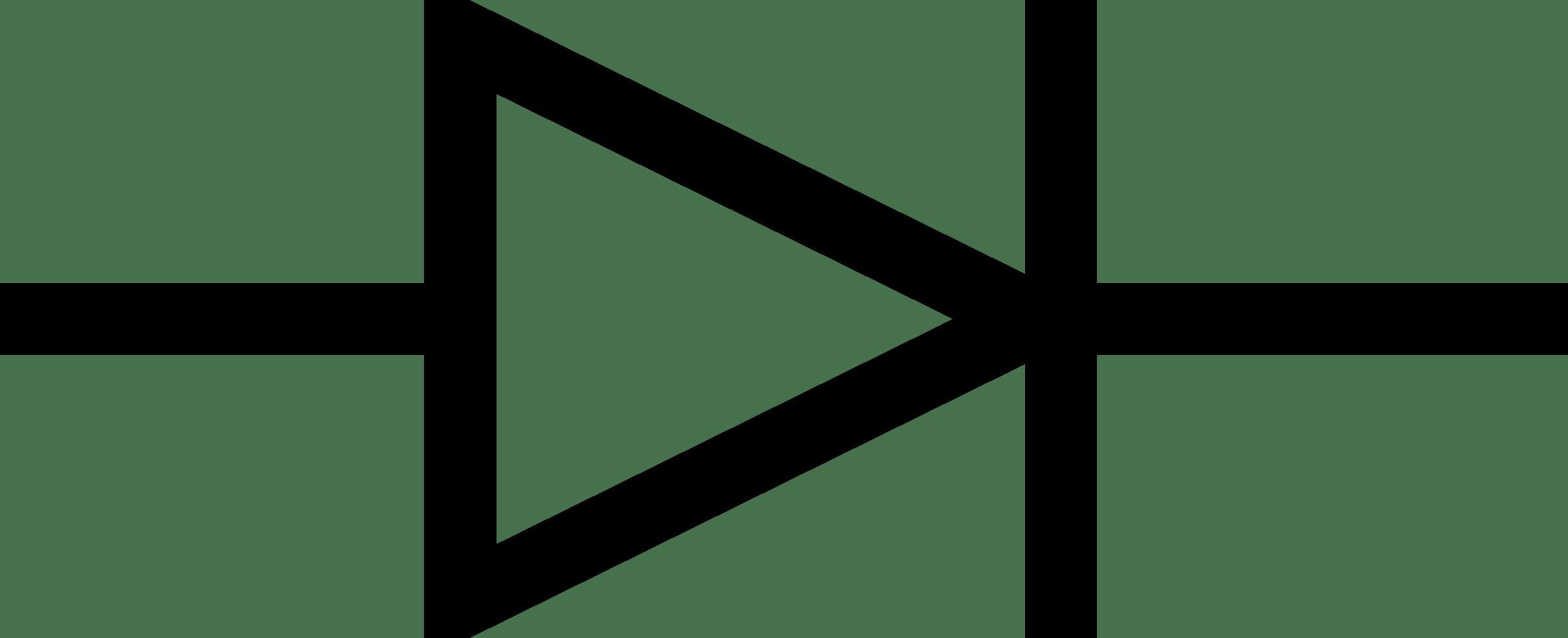 Clipart arrows word. Symbols beauteous iec diode
