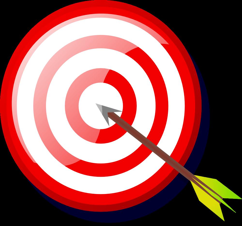 Onlinelabels clip art with. Shop clipart store target