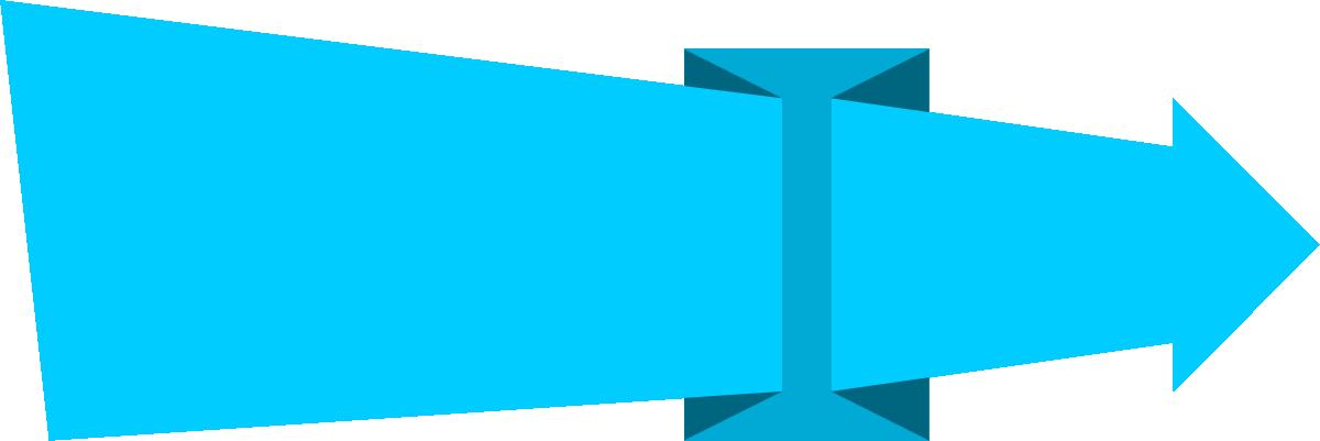 arrow banners transparent. Banner vector png