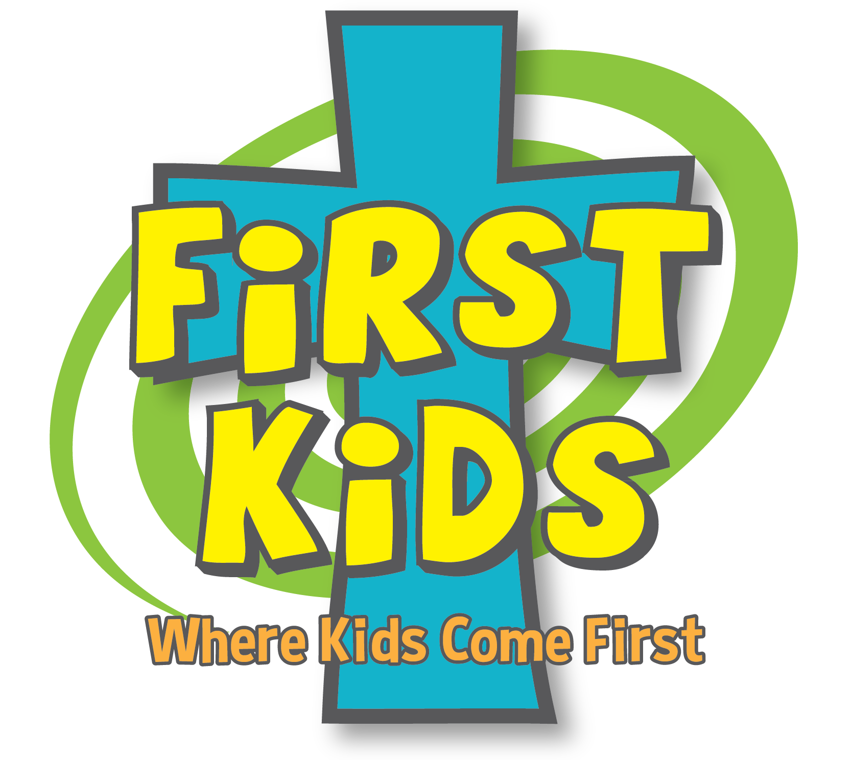 Clipart arrows faith. Children s ministry fumc
