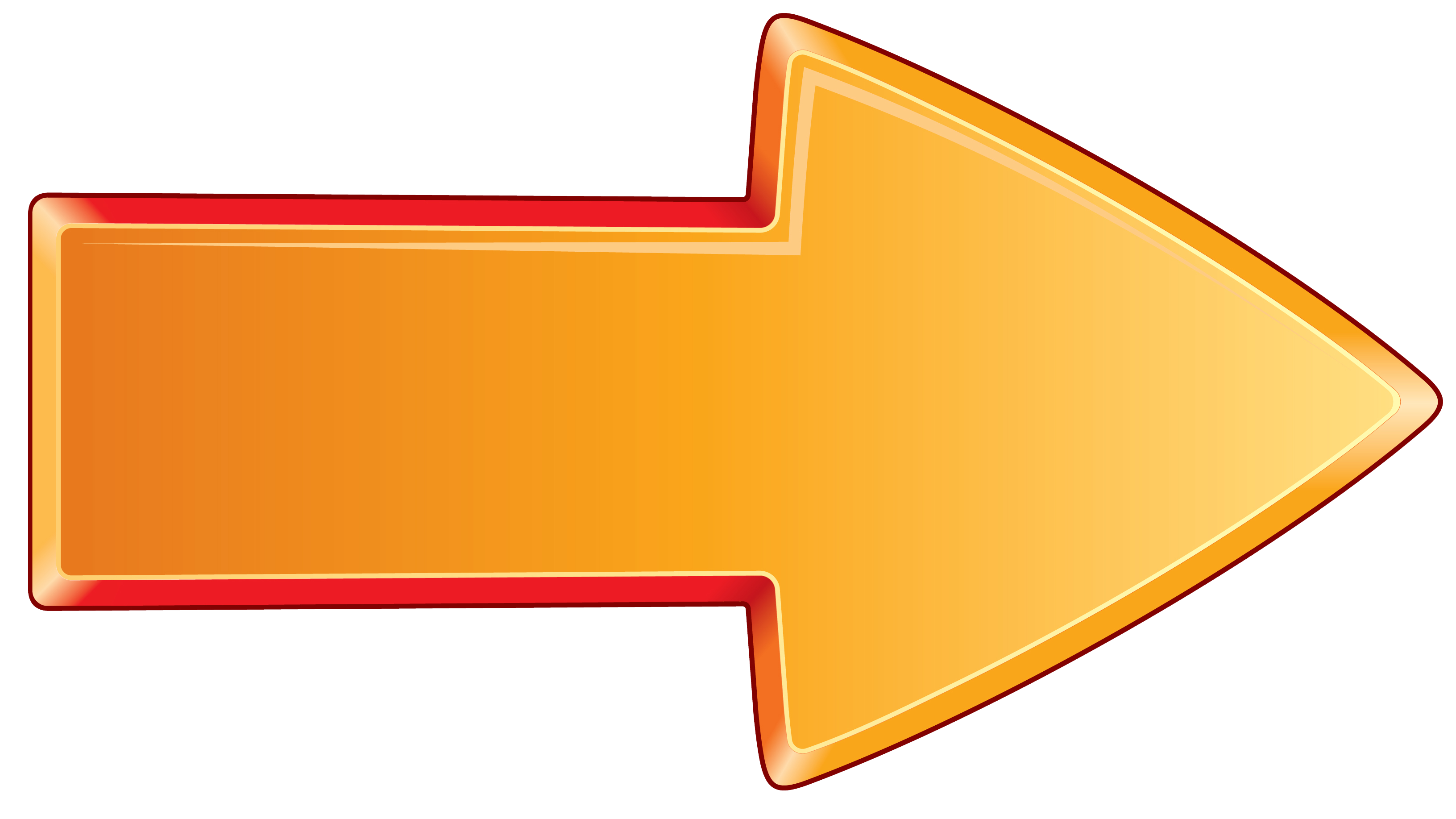 Index of wp content. Clipart arrows faith