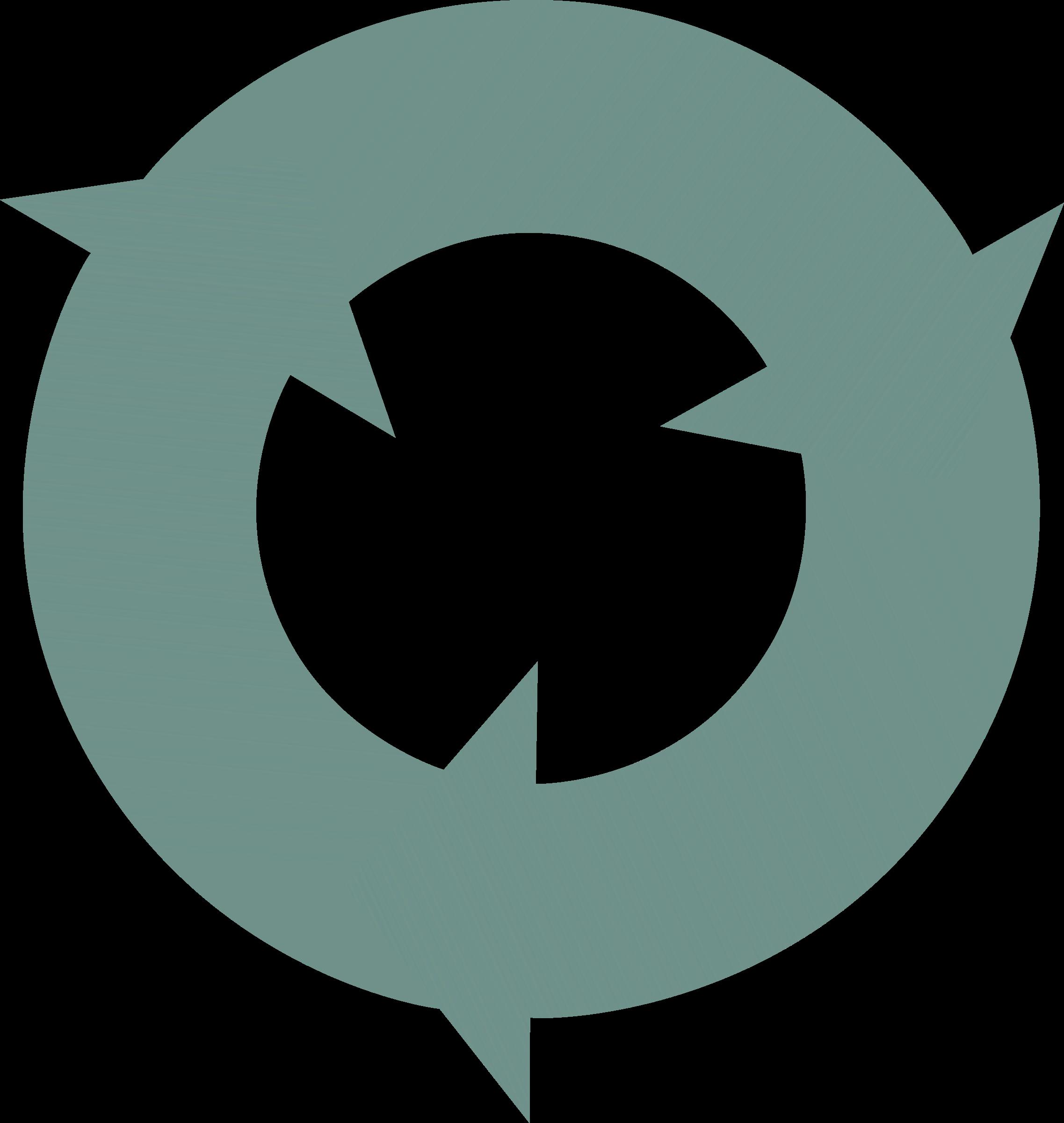 Arrow circle frames illustrations. Clipart arrows filigree