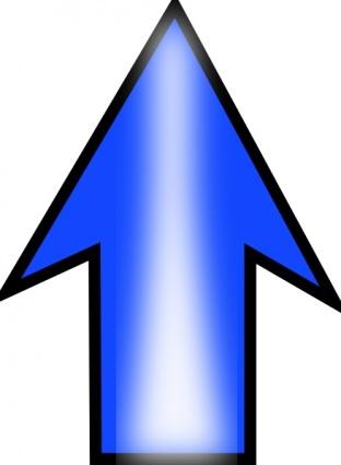 Free arrow download clip. Clipart arrows future