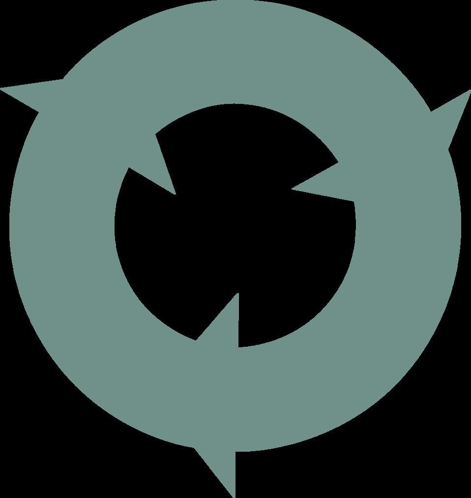 Clipart arrows growth. Public domain clip art