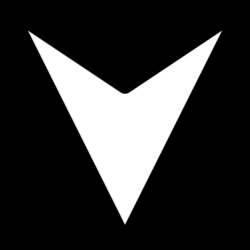 Plain medium image png. Clipart arrows love