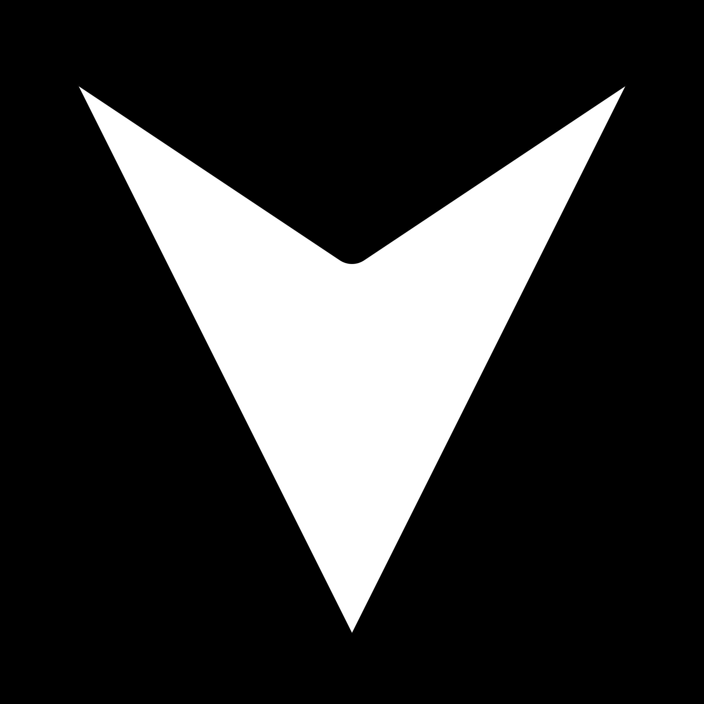Clipart arrows plain. Big image png