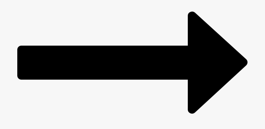 Clipart arrows right, Clipart arrows right Transparent ...