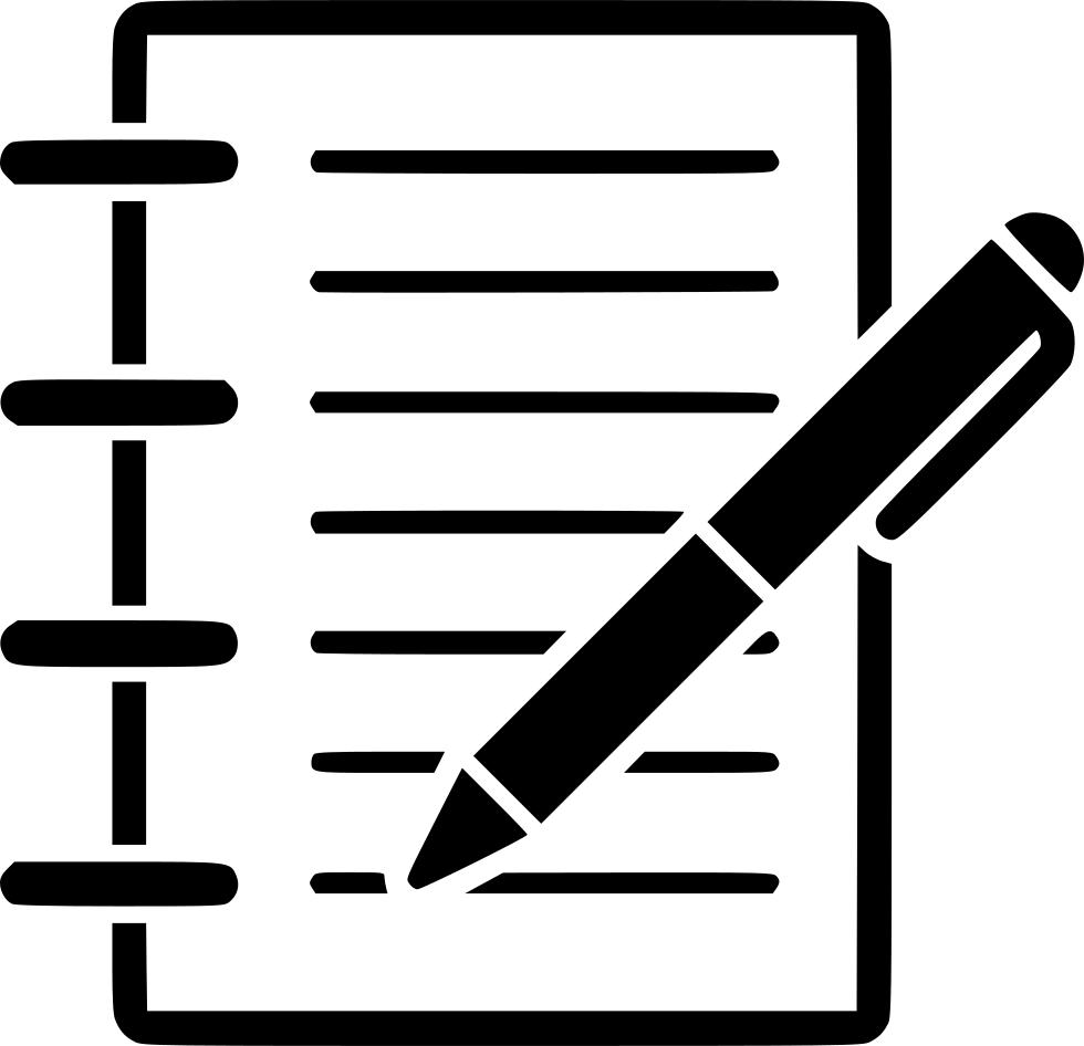 Arrow rustic graphics illustrations. Clipart paper examination paper