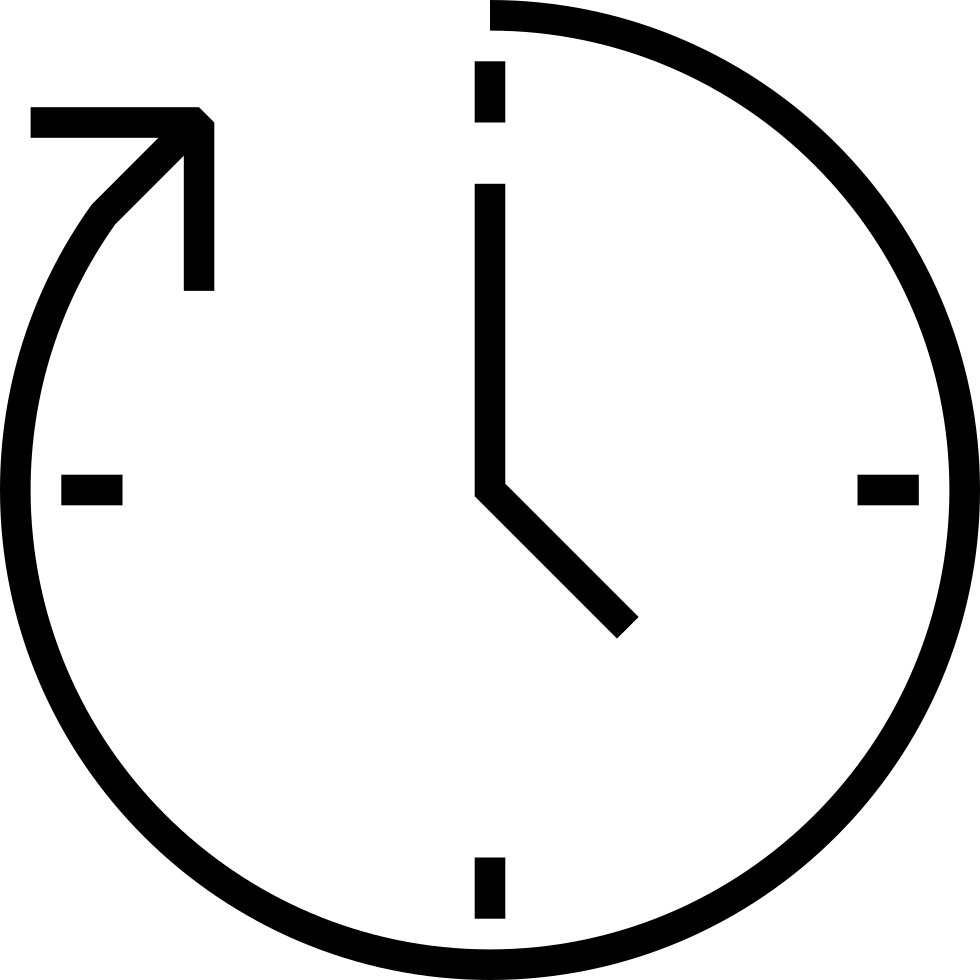 Svg png icon free. Schedule clipart timeline