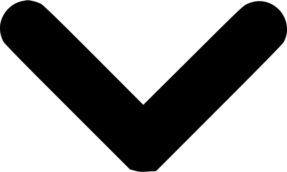 clipart arrows vector