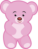 Clipart baby. Free clip art pictures
