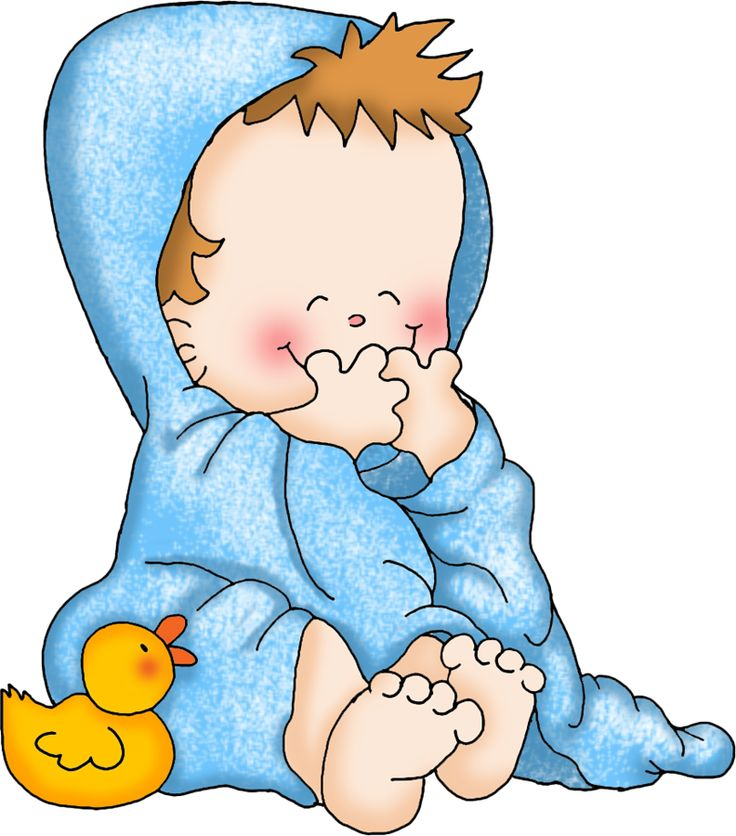 best images on. Baby clipart