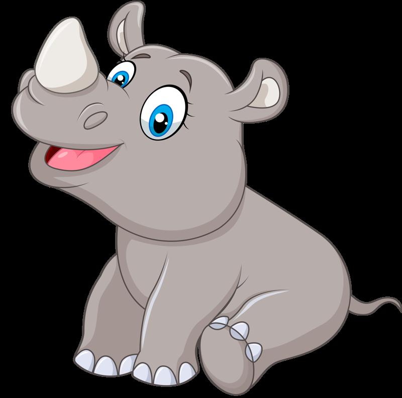 png clip art. Clipart hippo tail cartoon