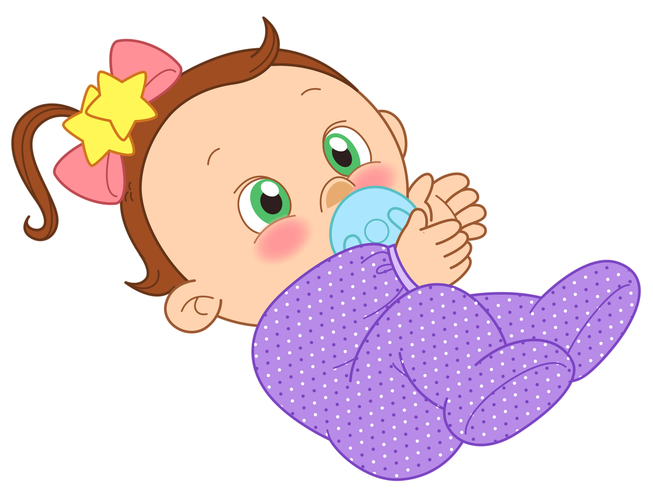 png baby cards. Memories clipart memory book