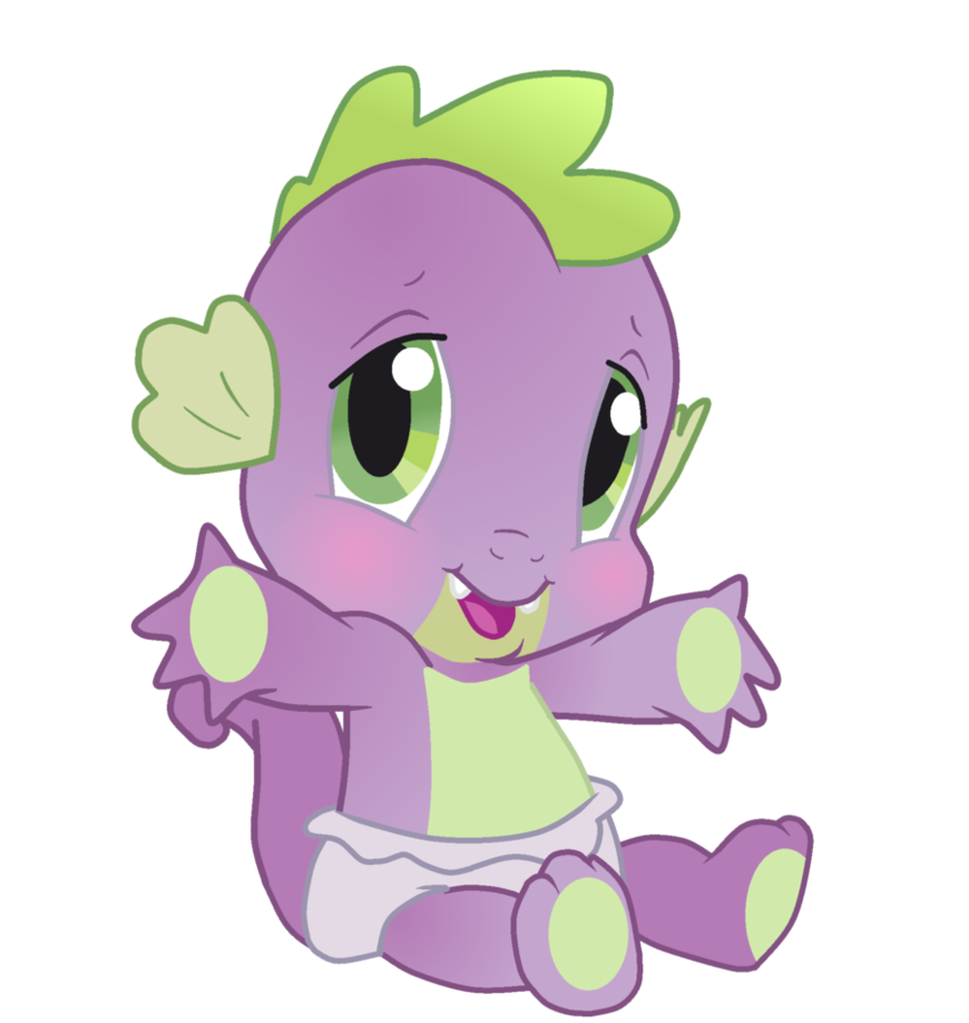 Youtube clipart dragon. Pics of animated babies