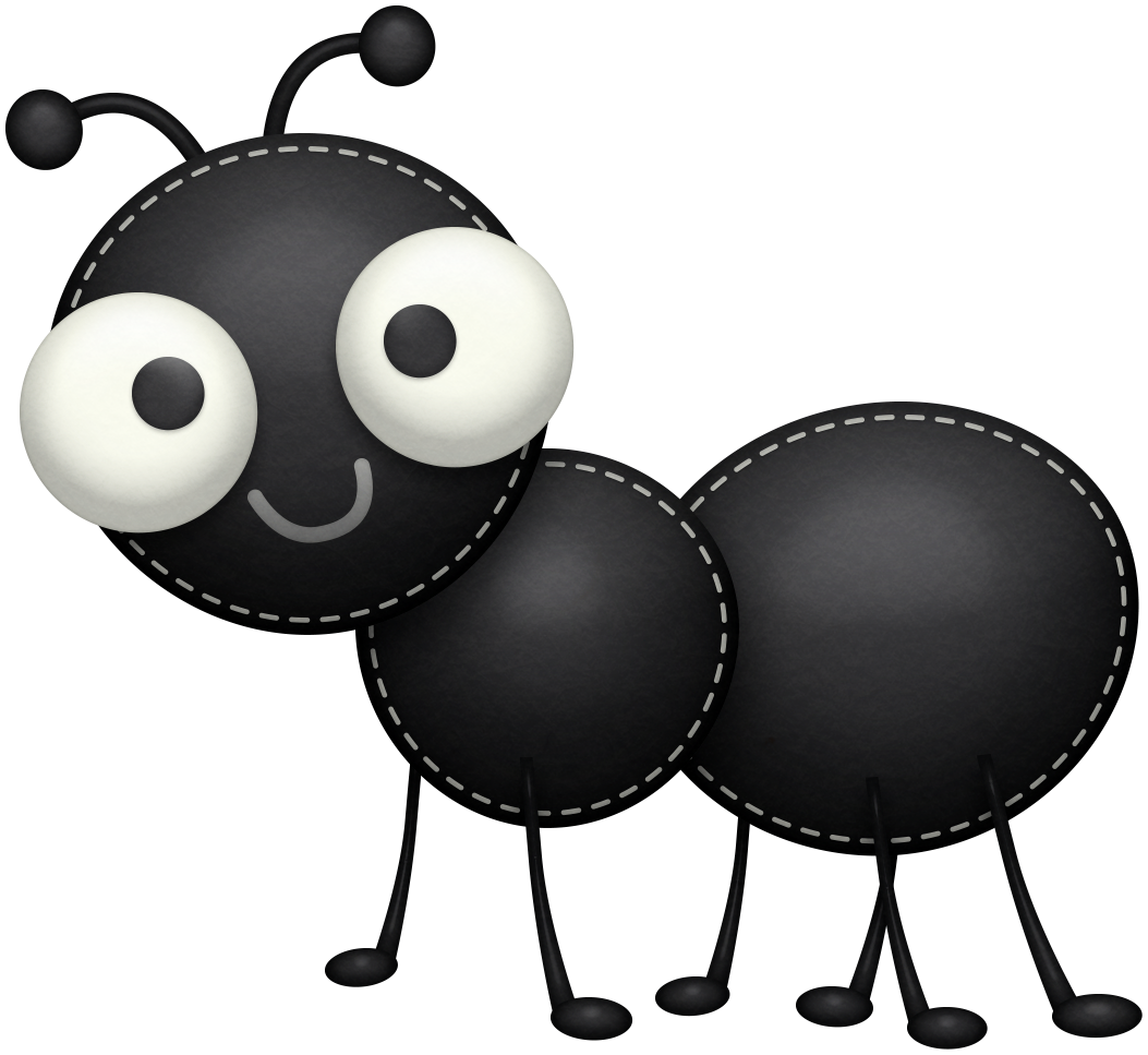 Ant png clip art. Mask clipart mime