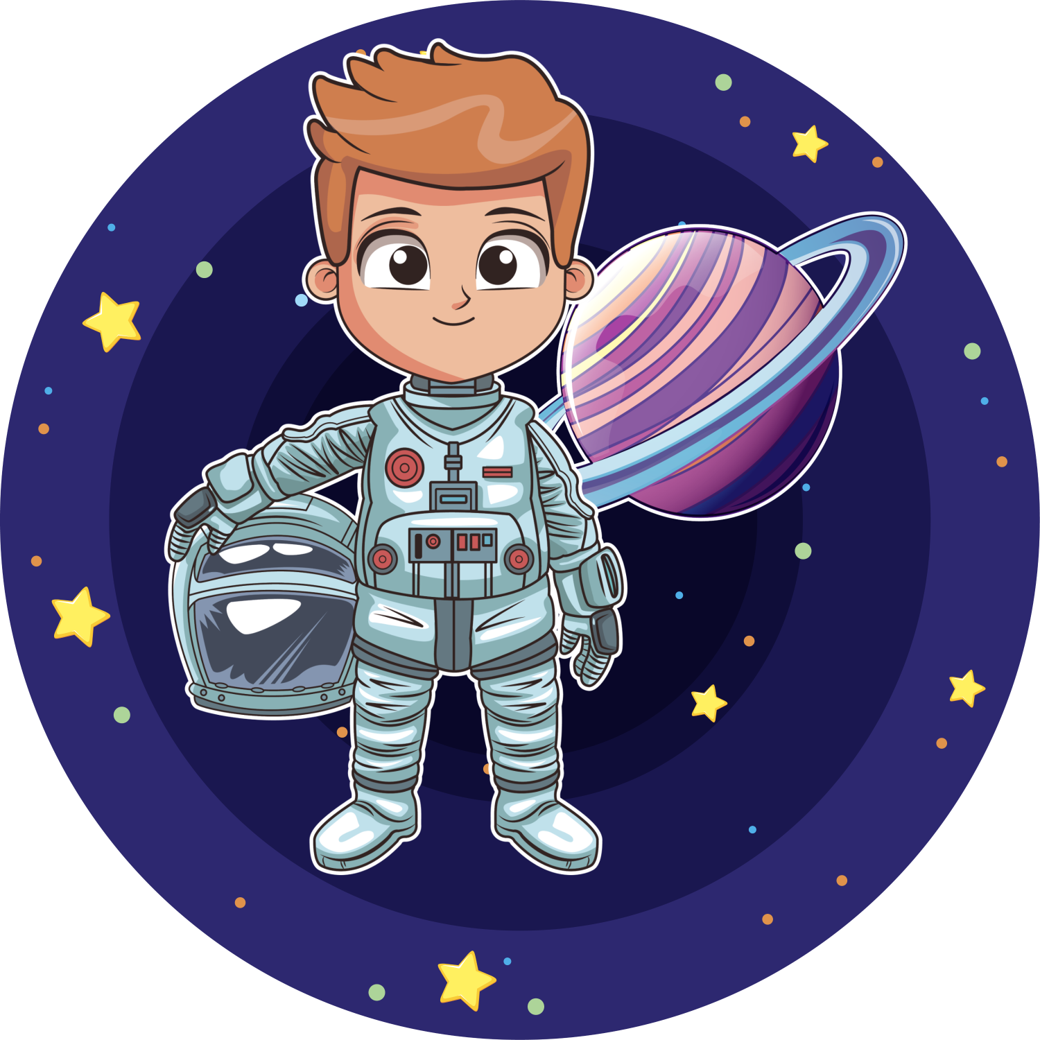 Galaxy clipart space adventure. Pin by meral y