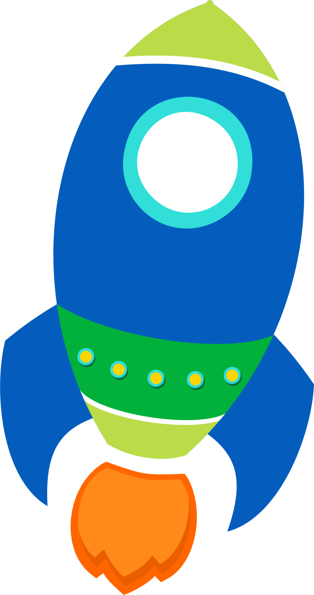 Clipart rocket baby.  shared ver todas
