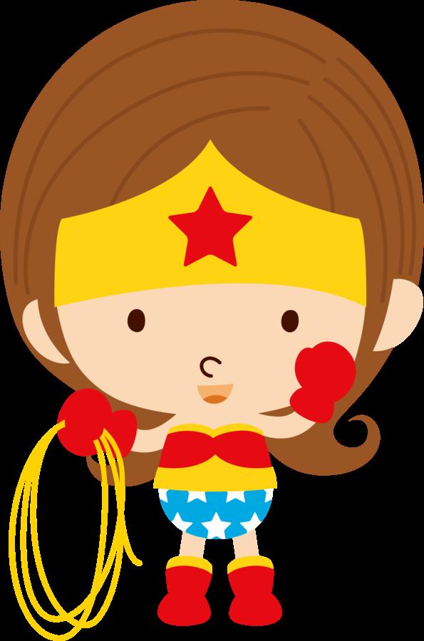 Superheroes clipart minion. Baby oh my fiesta