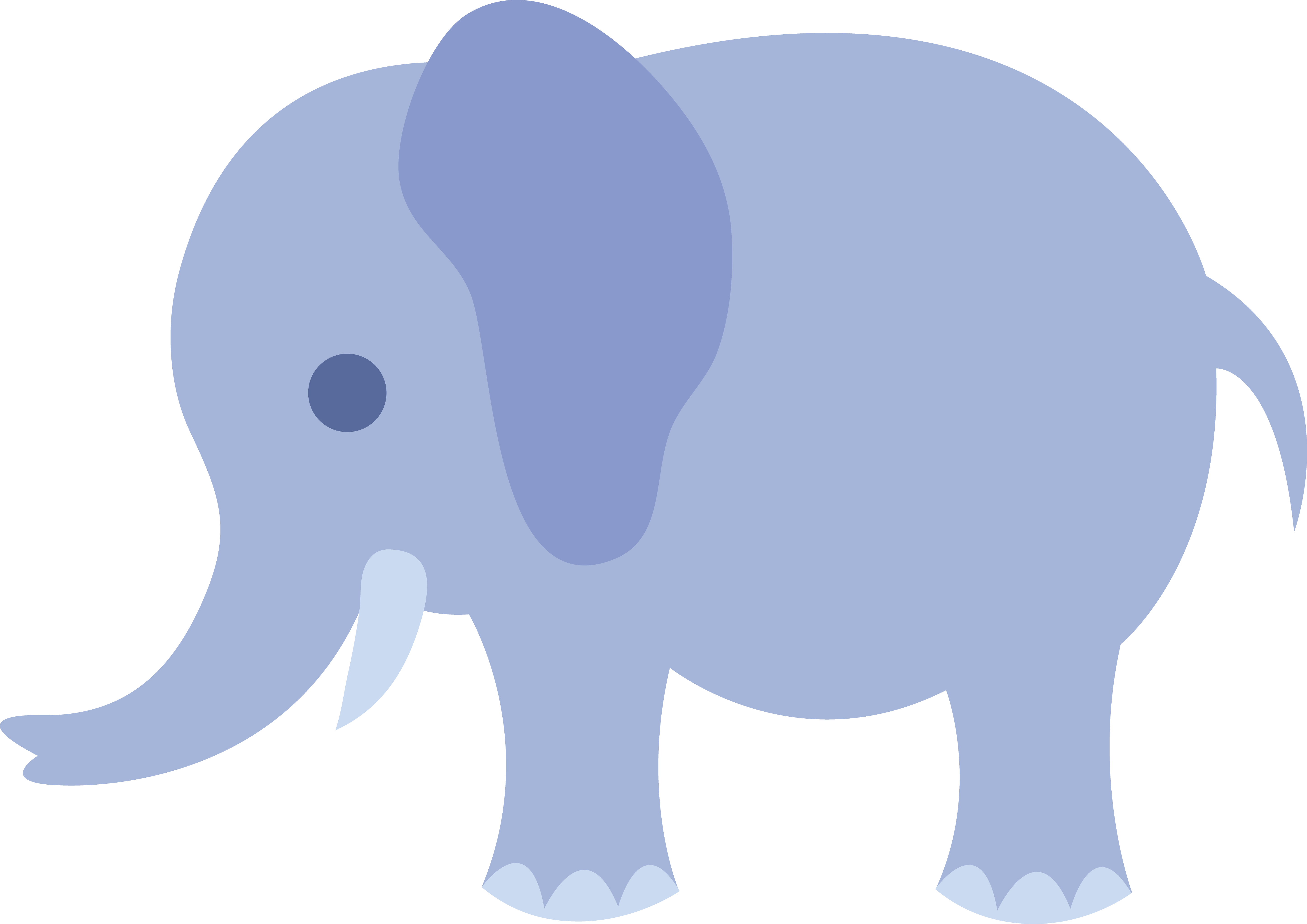 Clip art baby shower. Clipart elephant wallpaper