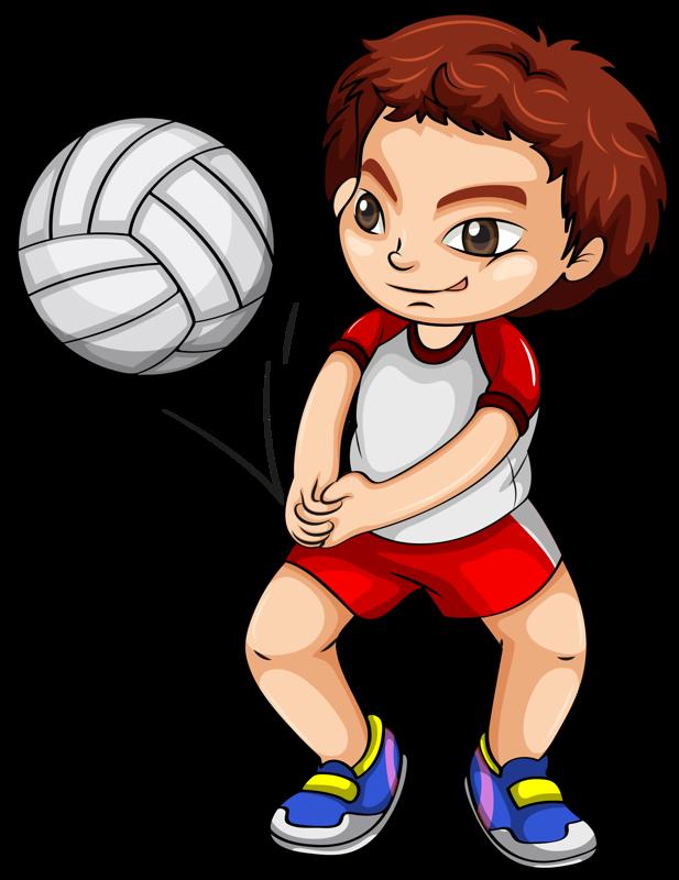 children pinterest scrap. Kindness clipart sport