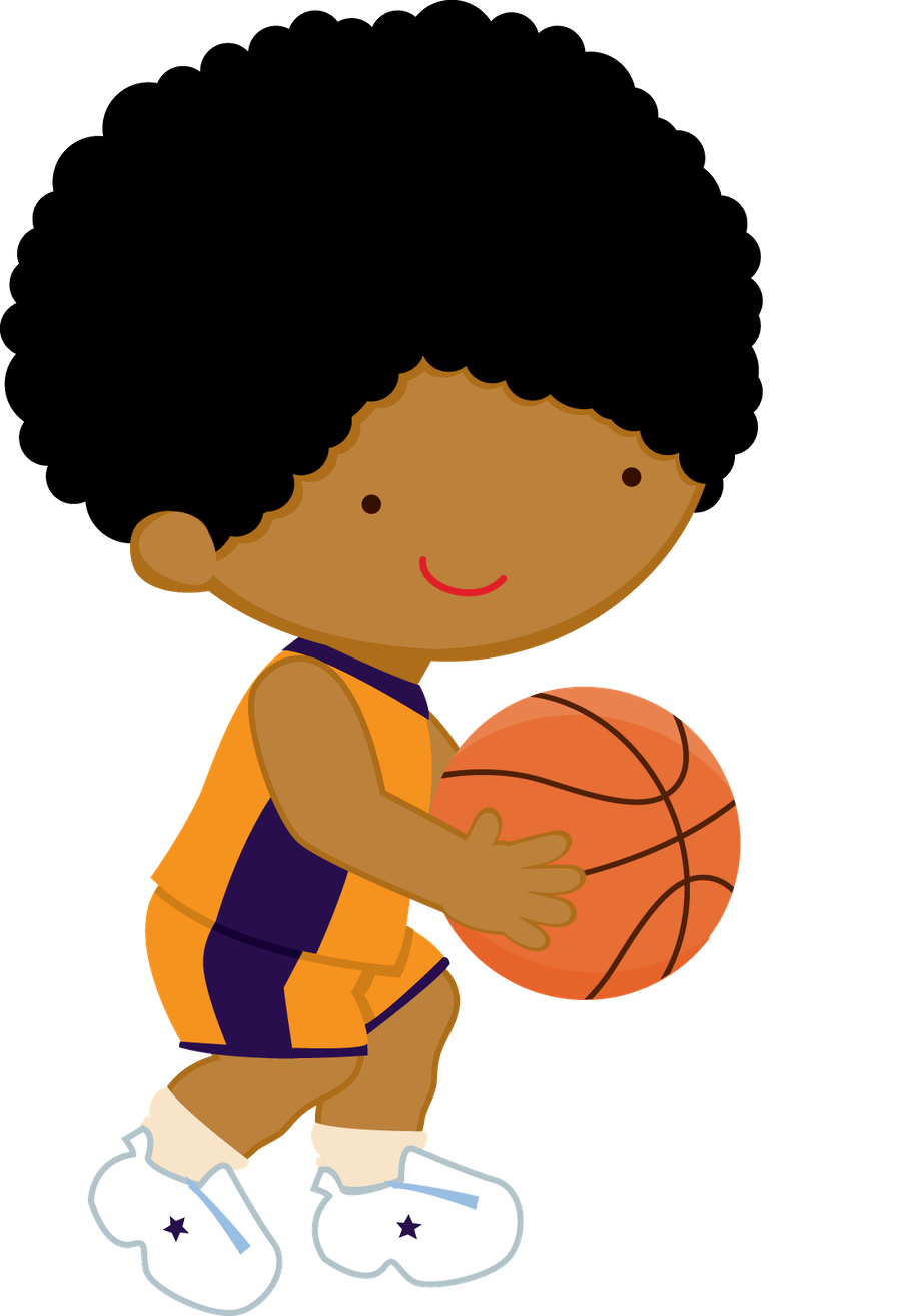Clipart baby basketball. Zwd white star minus