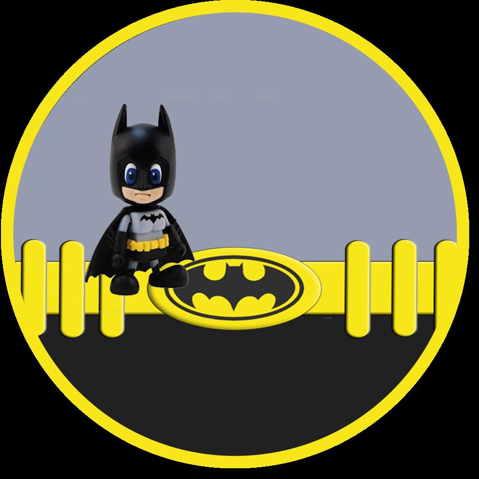 Minion clipart batman. Baby free printable labels