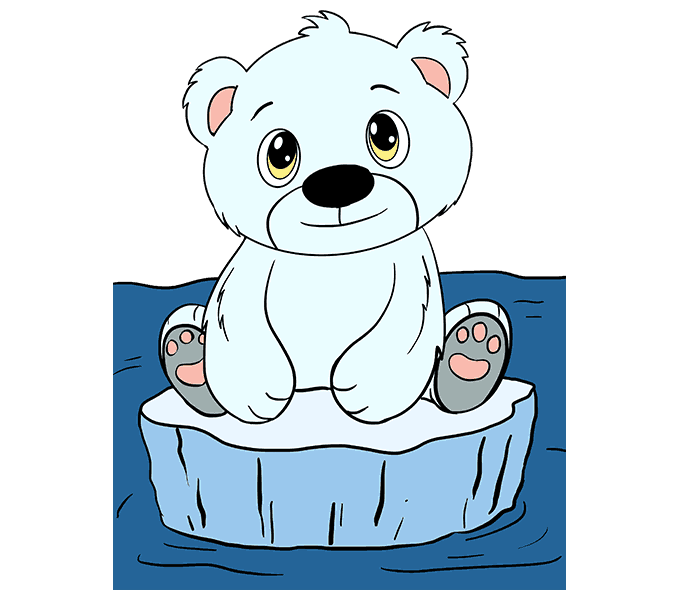 At getdrawings com free. Clipart bear bear cub