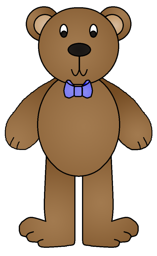 Family at getdrawings com. Nautical clipart teddy bear