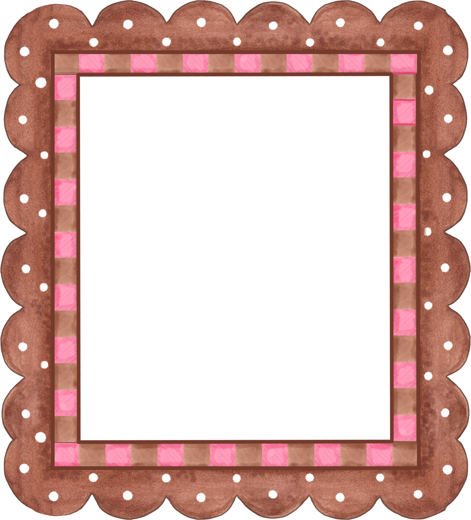 Caratula ms. Quilting clipart quilt frame
