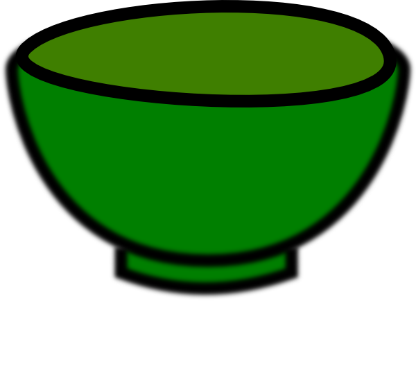 Free mixing bowl download. Microwave clipart animated