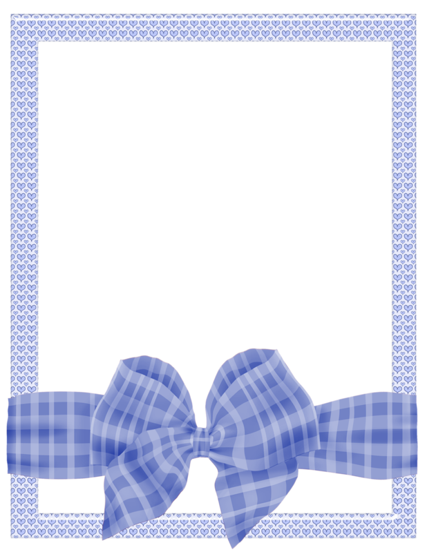 Frame clipart baby boy. S png pinterest babies