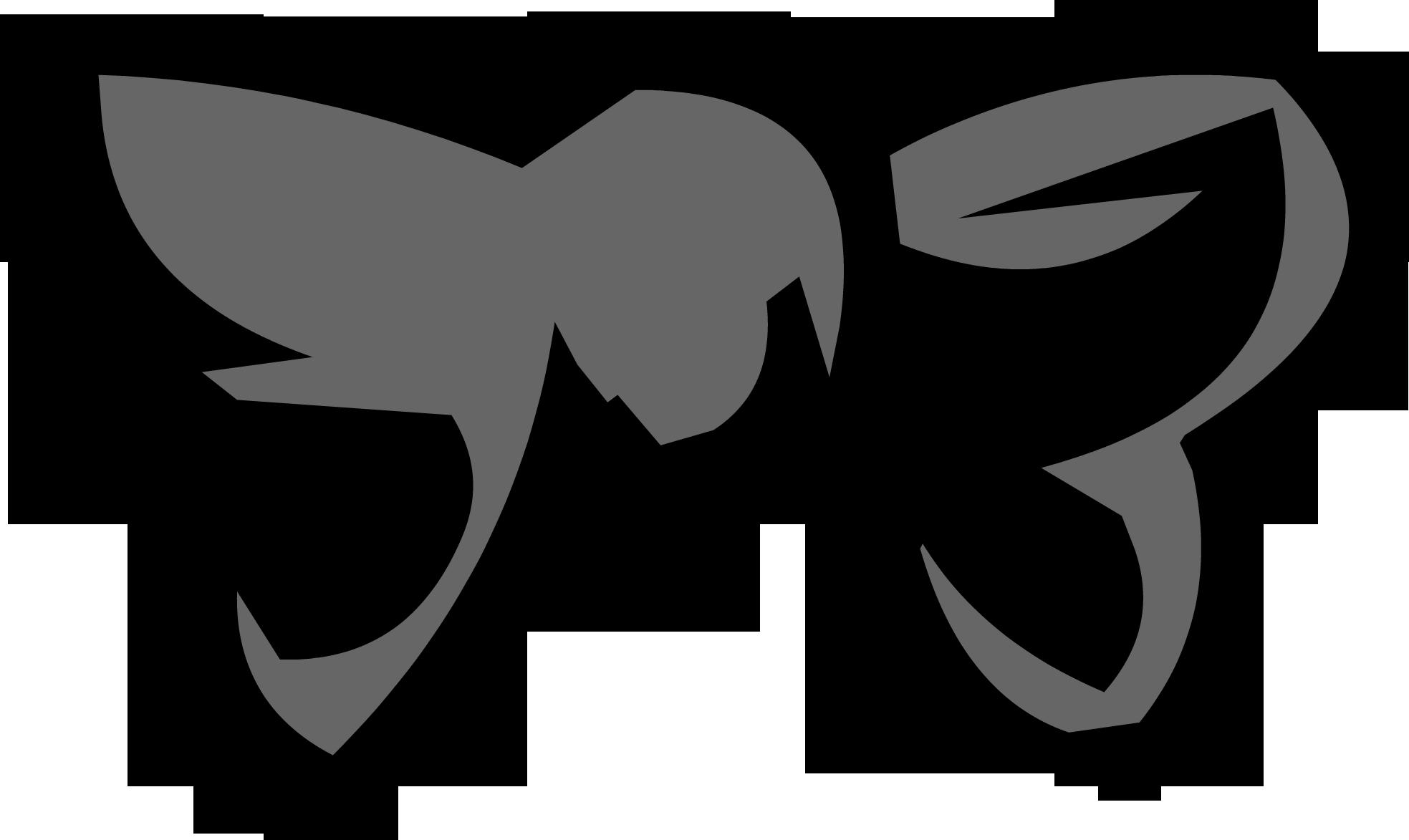White clipart bowtie. Black club penguin rewritten