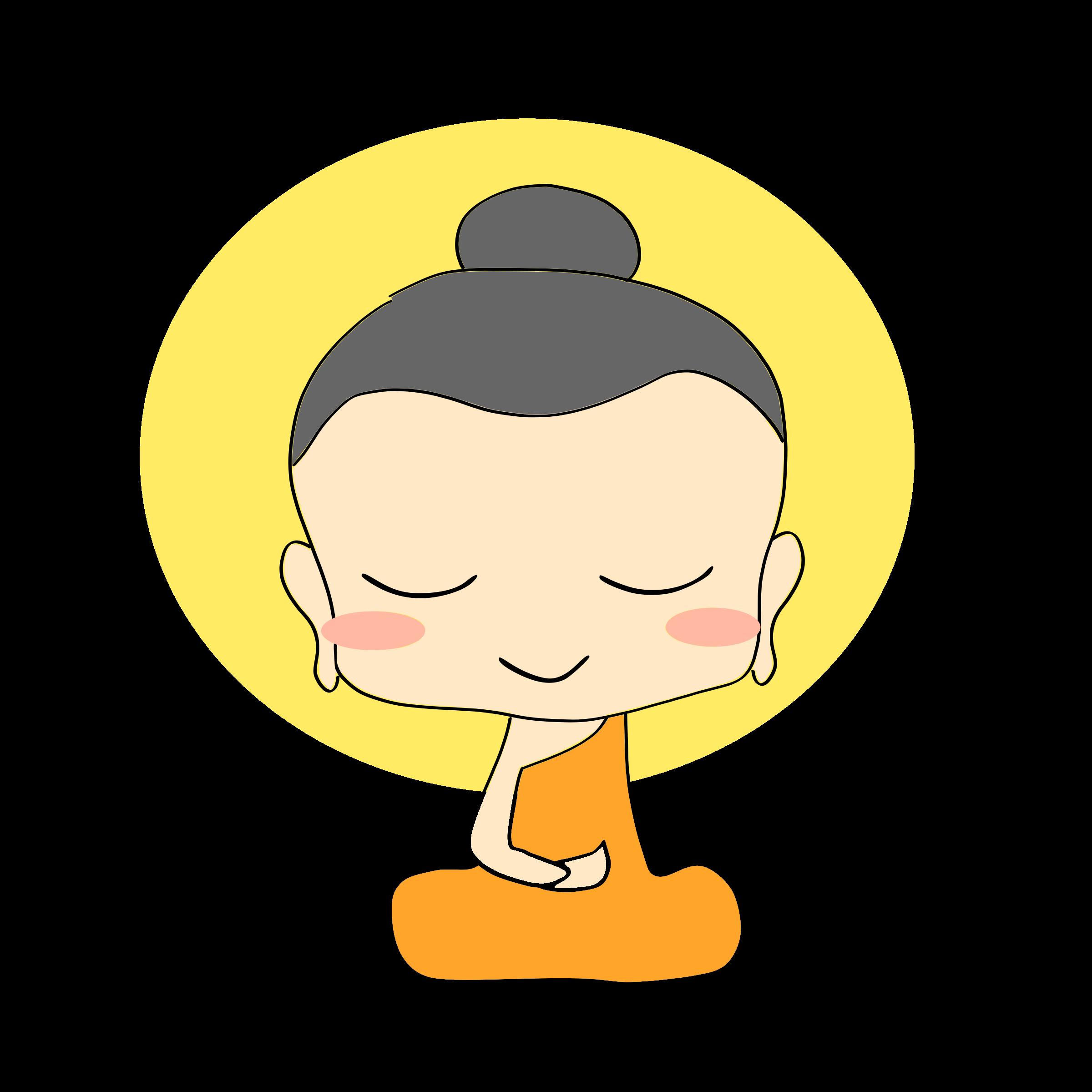 Clipart wedding buddha. Chibi google search app