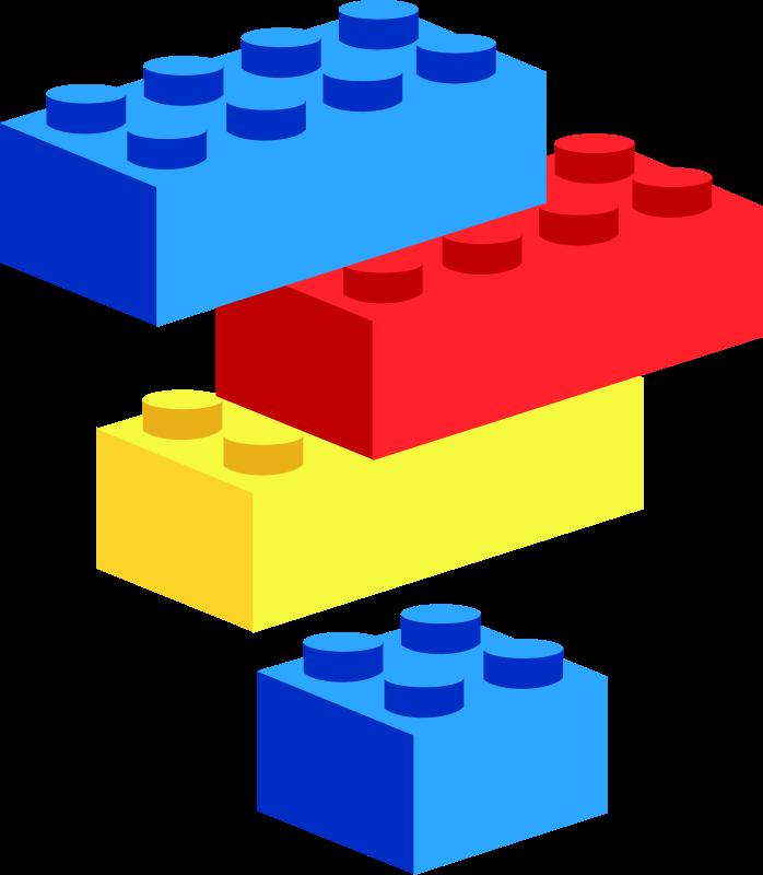 Legos clipart frame. Baby doll clip art