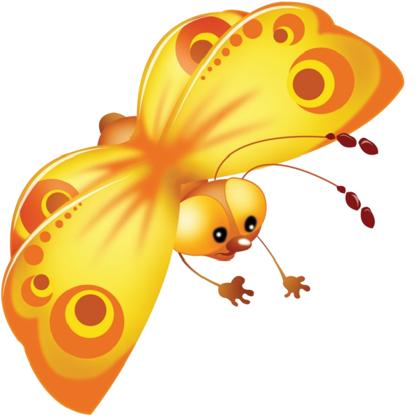Ladybugs clipart scripture. Baby butterflies butterfly images