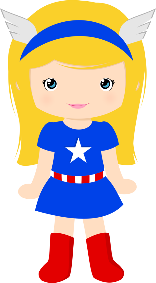 Minus say hello cuaderno. Mask clipart supergirl