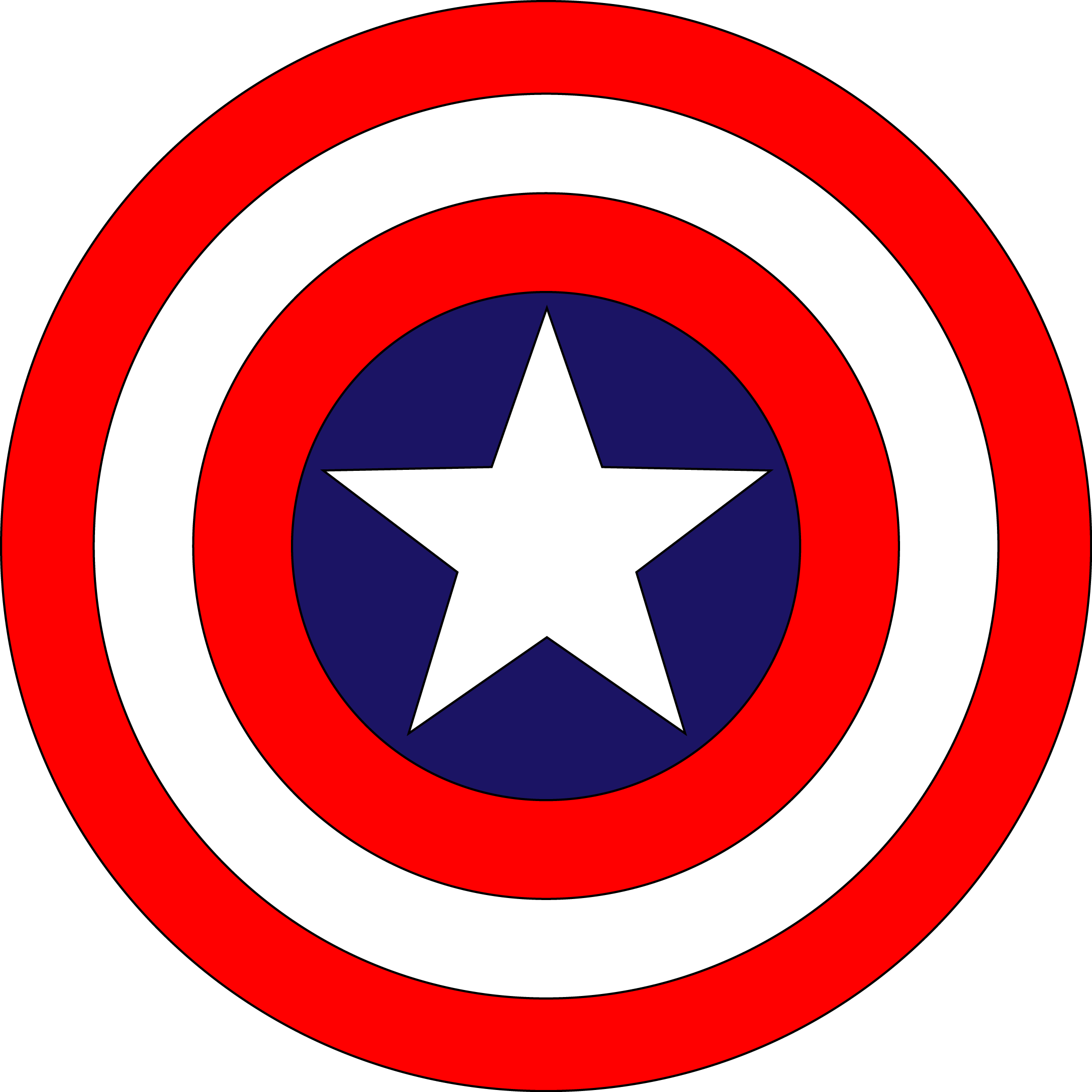 It's just an image of Captain America Mask Printable in art