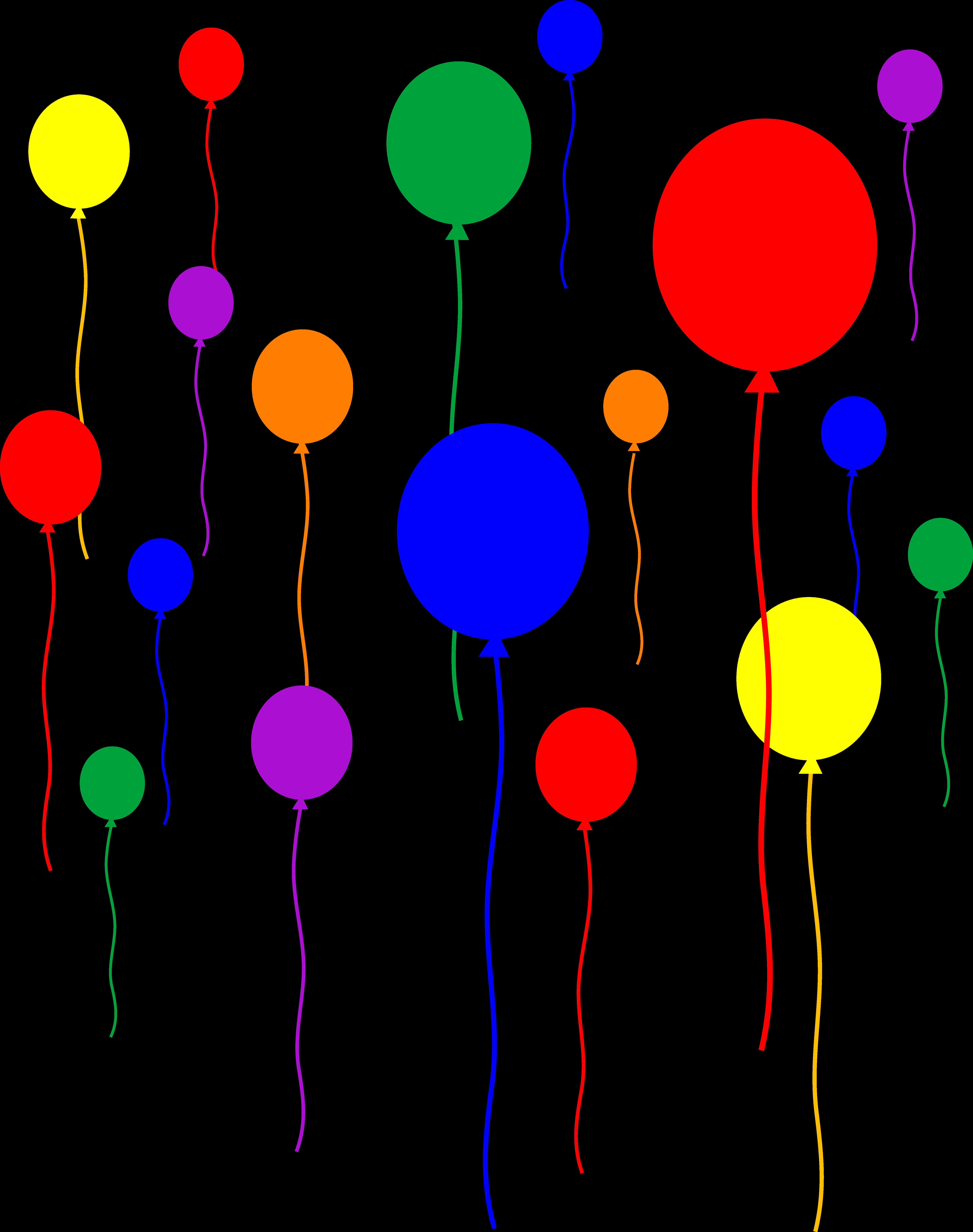 Baby jokingart com . Free clipart celebration